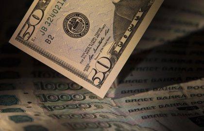 Venezuela flexibiliza control de cambios para la compra y venta de divisas