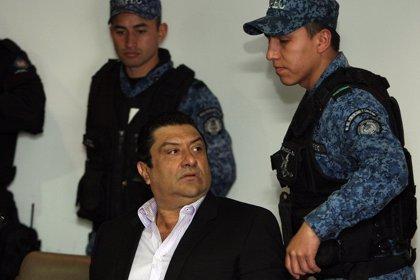 Piden cárcel para ex gobernador de la Guajira por la muerte de la ex alcaldesa de Barrancas