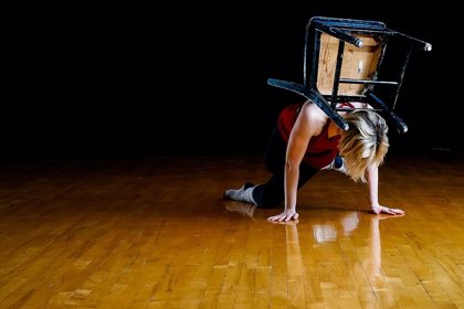"""Los pacientes con dolor de espalda se sienten """"incomprendidos"""", según estudio"""