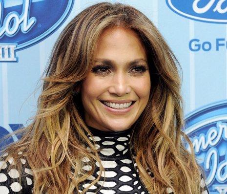 Jennifer López protagonizará el nuevo drama policial Shades of Blue