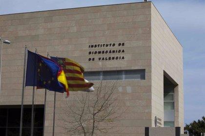El IBV obtiene 15,5 millones de la UE para proyectos de investigación