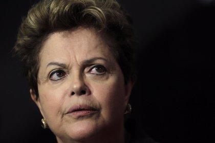 Brasil se prepara para luchar contra el turismo sexual en el Mundial