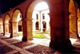 Museo Diocesano 'Regina Coeli' de Santillana del Mar