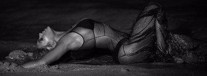 Beyoncé estrena vídeo explosivo para 'Partition'