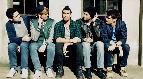 Grupo Dreamland