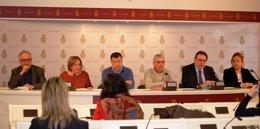 La oposición y ONG alertan contra la reforma del Fonprode