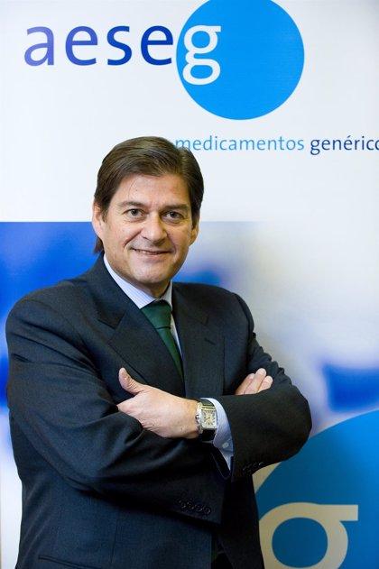 La asamblea general de AESEG reelige a Raúl Díaz-Varela como presidente por cuarto mandato consecutivo