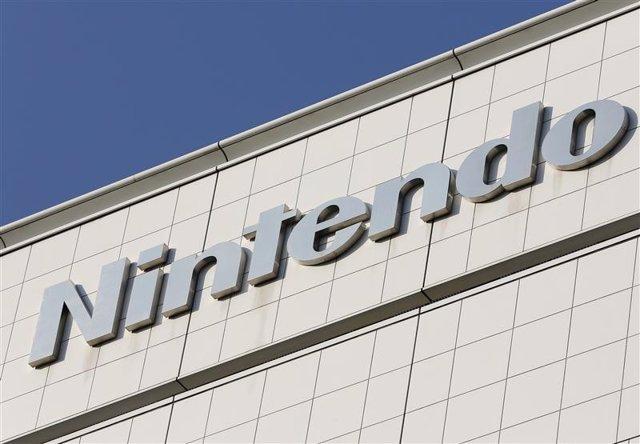 Casa matriz de Nintendo en Kyoto, Japón