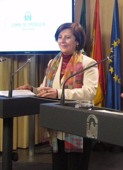 """La Junta subraya el """"buen funcionamiento"""" del sistema sanitario público andaluz"""