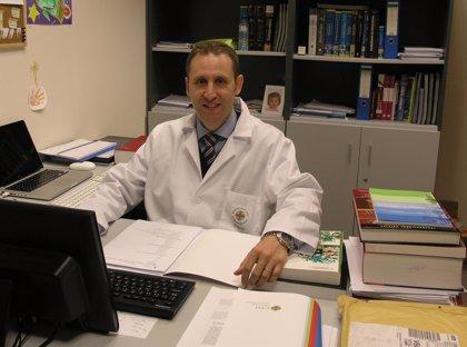 Investigadores revisan los agentes de contraste más eficaces para diagnosticar enfermedades cardiovascules
