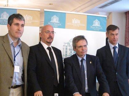 La ONT homenajeará a Cantabria por ser la CCAA con mayor índice de donaciones