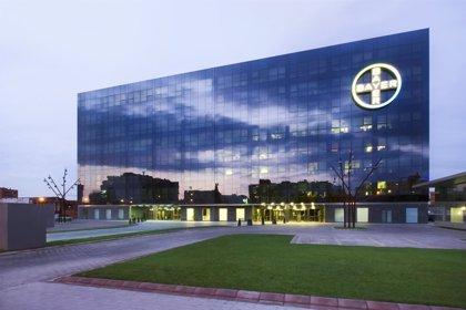Bayer planea adquirir el 100% de Dihon Pharmaceutical Group