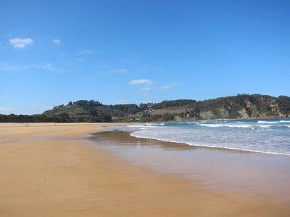 Asturias refuerza su promoción turística internacional en Alemania y Holanda