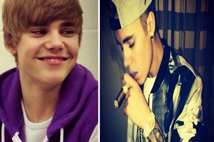 Justin Bieber cumple 20 años entre escándalos y sin Selena Gómez