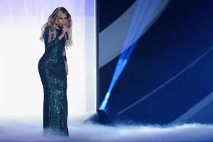 Beyoncé sorprende a una fan cantándole 'cumpleaños feliz'