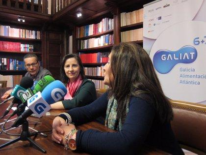 El CSIC investigará los efectos saludables de alimentos autóctonos gallegos como el albariño o los grelos