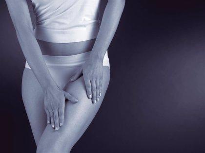 La celulitis y el peso son los aspectos del cuerpo que más preocupan a las españolas