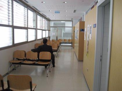 Cataluña creará una carpeta virtual para cada paciente para evitar visitas innecesarias