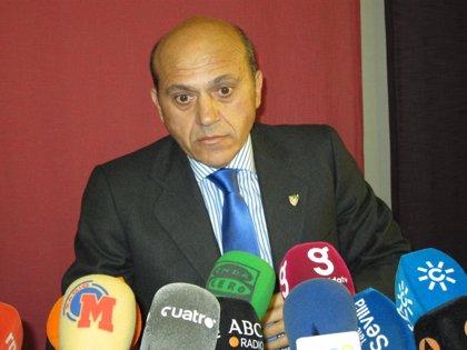 Del Nido ingresa en prisión tras meses de recursos