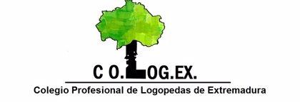 El Colegio de Logopedas de Extremadura reivindica esta actividad como disciplina sanitaria