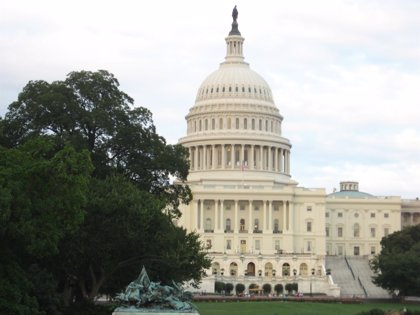 La Cámara de Representantes de EEUU lanza un mensaje unánime contra la violencia del gobierno de Venezuela
