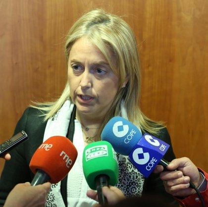"""Coto (Foro) reclama al Gobierno regional los """"costes reales"""" de los servicios esenciales"""