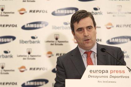 """El fiscal jefe de la Audiencia Nacional considera """"una injerencia"""" las palabras de Cardenal sobre el Barça"""