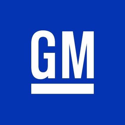 """GM: Dejar de vender Chevrolet en Europa es """"la decisión correcta"""""""