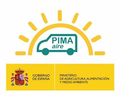 El nuevo PIMA Aire entra en vigor este jueves