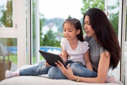 Cómo contar cuentos a los niños