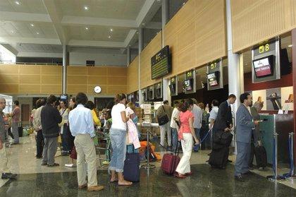 Una nueva ruta de Vueling a Alicante eleva a 18 los destinos de Parayas en verano