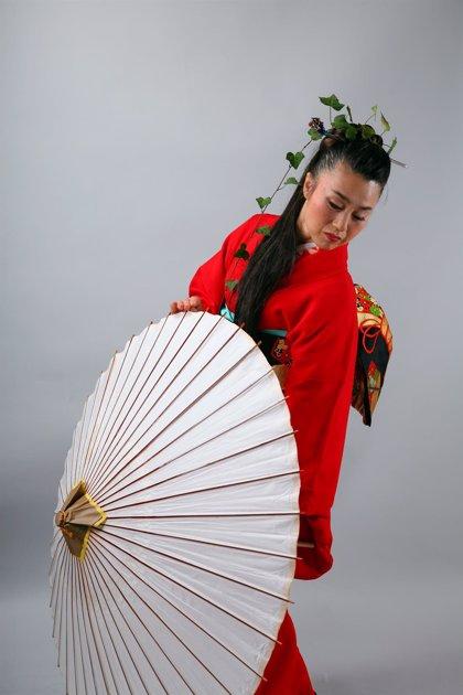 Pamplona acoge este sábado un espectáculo de música y danza japonesa