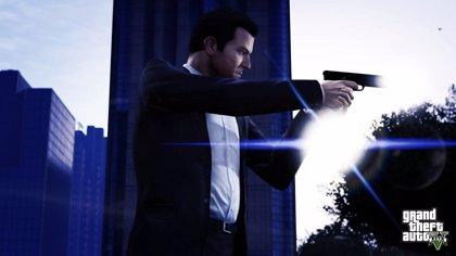 Chile regulará la venta de videojuegos violentos