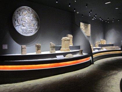 El Museo de Prehistoria aspira a superar los 100.000 visitantes