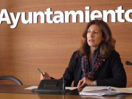El Ayuntamiento de Logroño cerró el año pasado con un superávit de 4,8 millones y redujo deuda en casi 3 millones