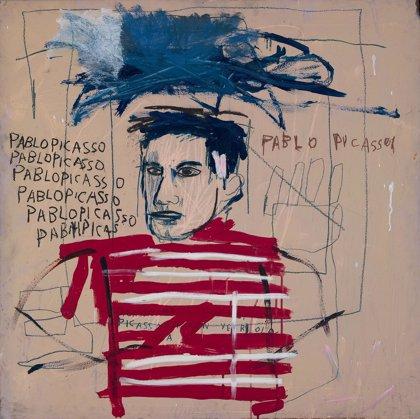 El Picasso indaga en las reacciones contemporáneas al artista
