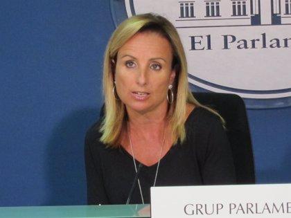 El PP reitera su ofrecimiento para abordar el sistema retributivo