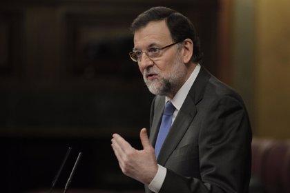 El PSOE pide a Báñez que explique en el Congreso los efectos de la 'tarifa plana' y de la exención en IRPF