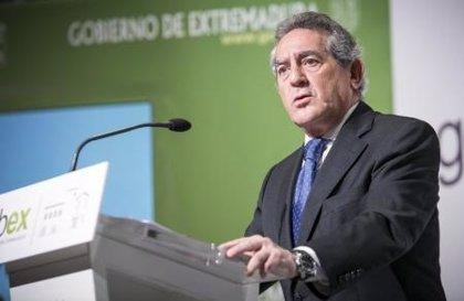 Canarias, entre las CCAA que presentan más déficit en su huella ecológica