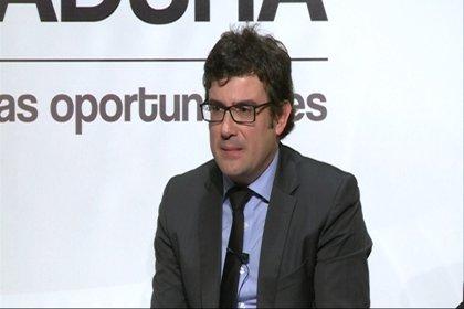 """El Gobierno regional dice que Extremadura es """"la peor comunicada con diferencia"""" del resto de CCAA y países del entorno"""