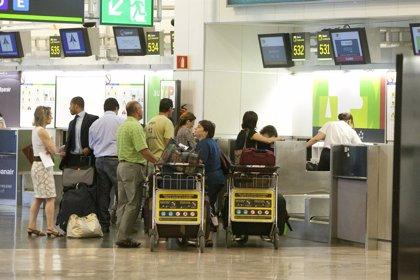 """Fomento dice que """"no hay calendario"""" para la privatización de Aena, que será una """"decisión de Gobierno"""""""