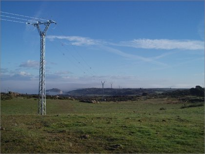 UPyD reclama una auditoría de los costes de transporte y distribución eléctrica para ajustar la factura