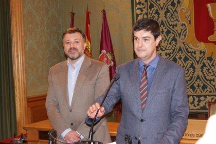Ávila pide a la Junta que no recurra la sentencia