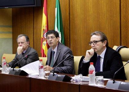 Cuatro de los 13 ayuntamientos a los que la Junta reclama la devolución de ayudas de la 31L recurren a los tribunales