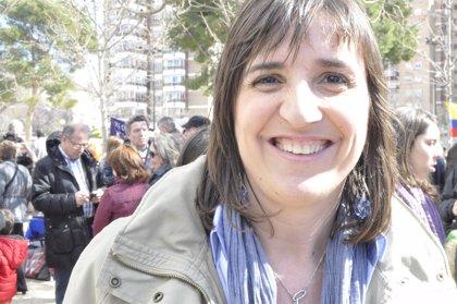 Ranera destaca el carácter reivindicativo de la Cincomarzada