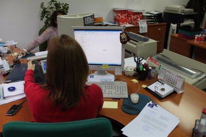 RSC.-El 94% de las amas de casa españolas cree que las empresas no apoyan la conciliación laboral, según un estudio