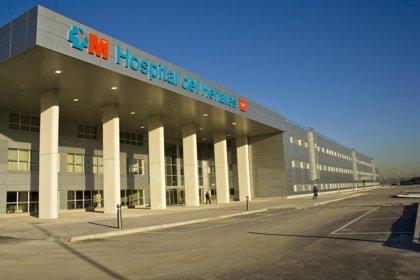 El Hospital del Henares amplía la realización de pruebas endoscópicas a horario de tarde