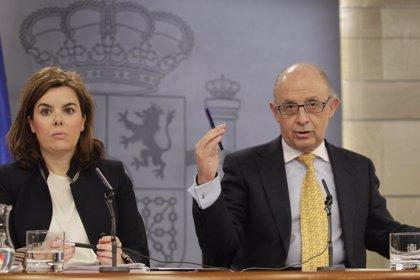 El Gobierno firma un acuerdo para impulsar el Portal de la Transparencia, que costará 1,4 millones de euros