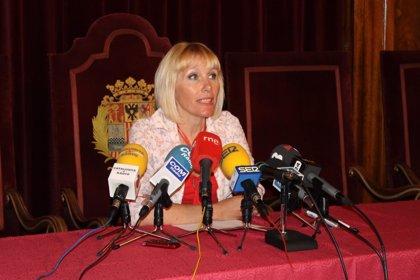 La oficina de extranjería de Lleida recibe menos solicitudes pero se multiplican las de Mali
