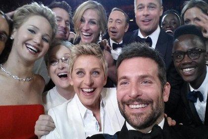 """Samsung busca la mejor """"versión española"""" del 'selfie' de los Oscar"""